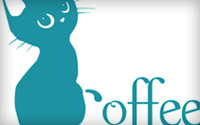 [field_title_value] Logo
