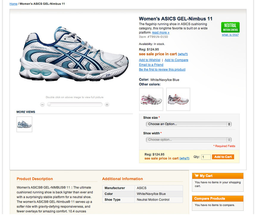 Bodynsolesports Coupon & Deals Shop on likefastdownload39.ga Choose one of 12 Bodynsolesports coupons including coupon codes and product sales for Oct Today's best coupon is a Free Shipping on $69+. How to save money during the shopping? It is quite easy. Just visit Discountscat to get Bodynsolesports promo code.